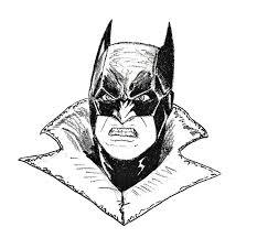 damian wayne batman sketch by kaiser89 on deviantart