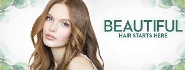 regis hair salon cut and color prices regis salon yorkton home facebook
