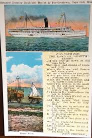 boston boat u2013 remaininginprovincetown