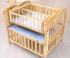 Side Crib For Bed Comments Buy Baby Portable Crib Bed Side Cribs For 9 Steps With