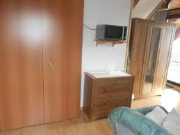 Wohnung Mieten Trebur Astheim Wochenendheimfahrer Gesucht Möblierte 1 2 Zi Whg