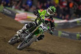 youth monster energy motocross gear article 01 08 2017 monster energy kawasaki finishes strong at