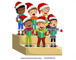 choir stock images royalty free images u0026 vectors shutterstock