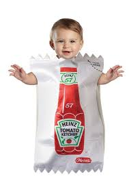 Infant Halloween Costume Ideas 0 3 Months 10 Hilarious Baby Costumes Laughing Night