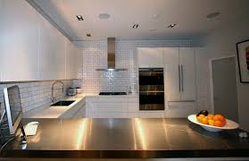 Wall Tiles In Kitchen - kitchen contemporary wall tiles design for kitchen in india