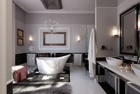 glamorous bathroom ideas bathroom glam bathroom set rustic decor