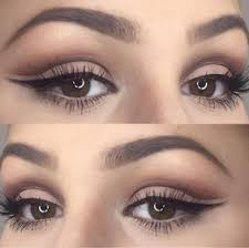 learn makeup artistry makeup lessons perth makeup artist asha garratt makeup artistry