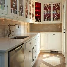 best paint for inside kitchen cabinets paint inside of kitchen cabinets design ideas