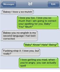 I Fucking Love You Memes - 25 best memes about love you so much love you so much memes