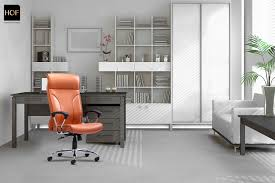 Cheap Office Furniture Online India Get Your Ultimate Office Chair Buying Guide 2016 Here