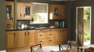 How To Change Cabinet Doors Change Kitchen Cabinet Doors Voicesofimani