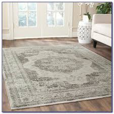 area rugs safe for hardwood floors rugs home design ideas