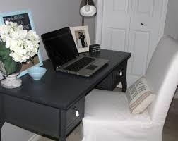 Ikea Dave Laptop Table Master Bedroom Progress The Desk Clean And Scentsible