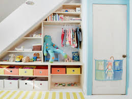 Organizing Small Bedroom On A Budget Storage Ideas When You Dont Have A Closet Saver Bedroom Furniture