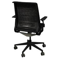 Best Leather Office Chair Ergonomic Task Chair Ergonomically Correct Chair Comfy Computer