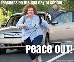 Schools Out Meme - 67 hilarious teacher memes that are even funnier if you re a