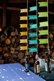 25 best craft beer shop ideas on pinterest beer shop beer