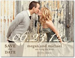 save the date online save the dates by wedding paper divas the yes