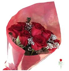 los angeles flower delivery bouquet of roses in los angeles ca highland park florist