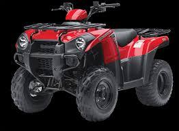kawasaki brute force 300 u2013 idee per l u0027immagine del motociclo