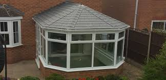 nu look conservatory roof solutions solid conservatory roofs