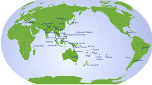auckland australia map picture of diagram auckland new zealand on world map and where is