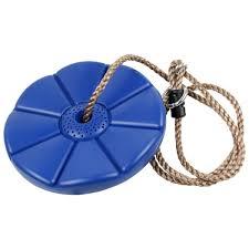 amazon com family backyard toys 95 foot zip line kit with brake