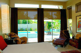 window blinds power window blinds shades inside measurements x