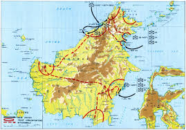 Google Maps Ralph Mueller by Articles International Journal Of Naval History Part 2