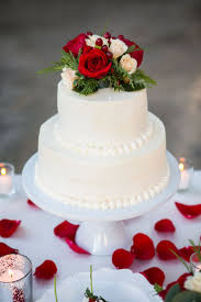 simple wedding cake decorations simple wedding cake ideas cake ideas