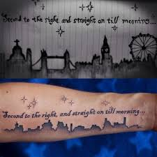Forearm Quote - best 25 forearm quotes ideas on faith tattoos