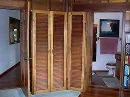 Prehung Bifold Closet Doors Closet Prehung Bifold Closet Doors Louvered Closet Doors Design