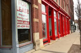Replacement Windows St Paul St Paul West Seventh Street Stores Closing Future Of Block Up