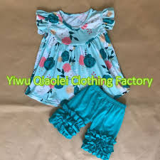 Bulk Wholesale Clothing Distributors Compare Prices On Bulk Kids Clothing Online Shopping Buy Low