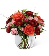 flower delivery san jose san jose flower delivery by florist one