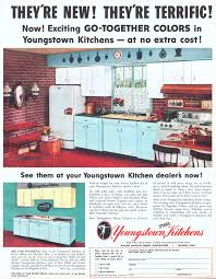 youngstown kitchen cabinets parts kitchen