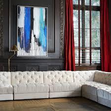 jonathan adler lampert sofa outstanding jonathan adler sofa 37 jonathan adler lampert sofa