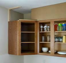 Upgrade Kitchen Cabinet Doors Kitchen Cabinet Upgrade Hometalk