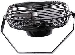 air king whole house fan famed energy air king bath ventilation fans ventilation to pool
