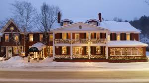 stowe hotel rooms luxury apartments townhouses green mountain inn