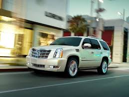 what year did the cadillac escalade come out 2014 cadillac escalade az review luxury large suv specs
