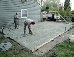 Entegra Roof Tile Jobs by Roof Flat Concrete Roof Tile Pleasurable Concrete Roof Tile