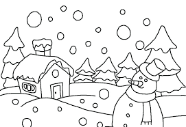 coloring pages worksheets coloring pages holiday yuga me