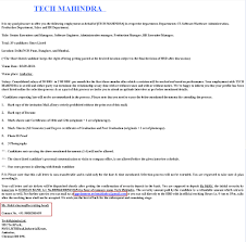 resume format for ibps po interview professional resumes example
