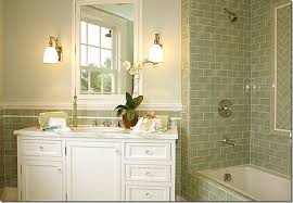 craftsman style bathroom ideas brilliant best 20 craftsman style bathrooms ideas on