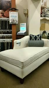 La Z Boy Bedroom Furniture by La Z Boy U2013 Rupp Furniture U0026 Carpet Co