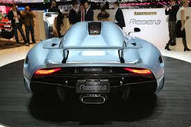 koenigsegg arizona koenigsegg regera iwish the power of money pinterest car