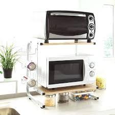 meuble de cuisine pour four et micro onde meuble micro onde cuisine meuble pour micro onde encastrable dans