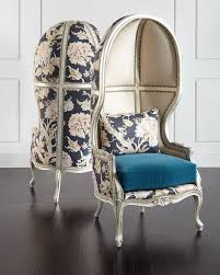 35 best canopy chair or balloon chair images on pinterest porter