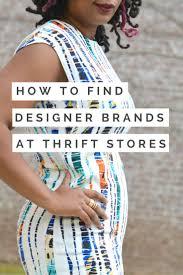 Thrift Shops Near Me Open Now 70 Best Goodwill Shopping Secrets Images On Pinterest Thrift